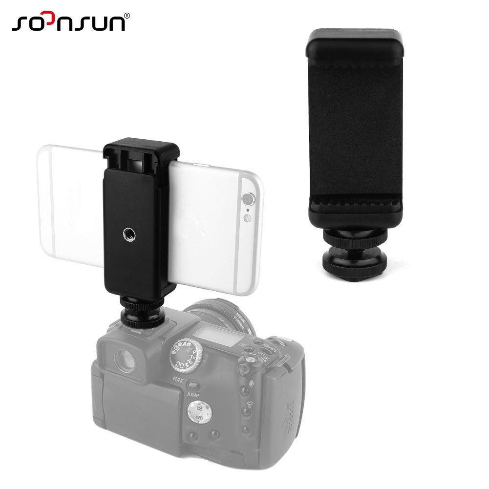 Universal Mobile Rearview Mirror Handlebar Phone Holder for Bike Bicycle Motorcycle gray PinShang Motorcycle Phone Mount Car Electronics & Accessories Car Electronics & Accessories