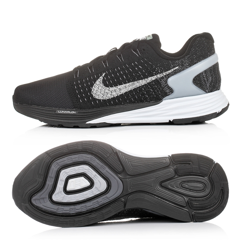 sports shoes 934c1 d3be2 womens nike lunarglide 7 flash