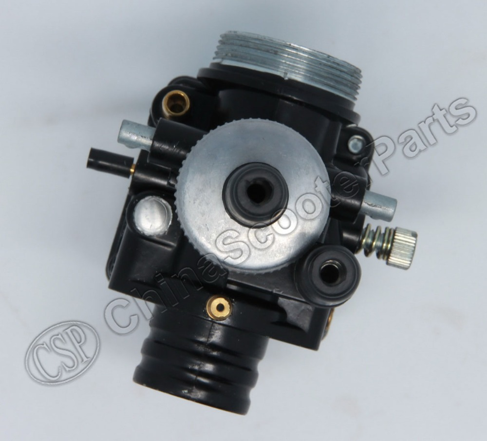 US $24 49 21% OFF|Black 17mm 19mm 21mm For Dellorto PHBG DS Racing  Carburetor Carb-in Carburetor from Automobiles & Motorcycles on  Aliexpress com |