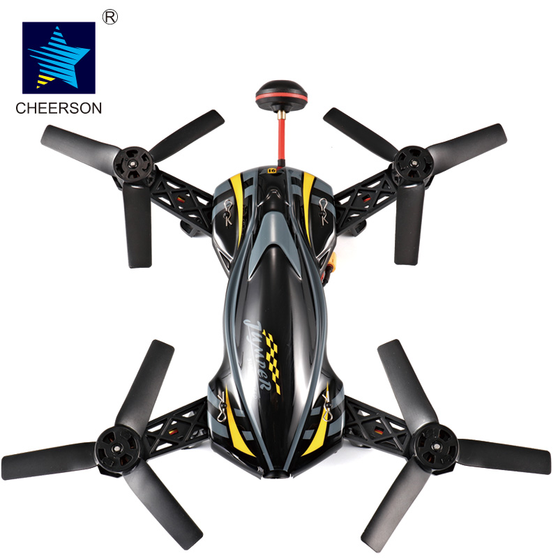 Cheerson Helicopter CX-91A JUMPER 6CH 6Axis UAV With 2MPcamera 8G Card racing drone brushless motors FPV High-speed RC aircraft cheerson cx 91 cx 91a jumper uav with 2mp camera remote control drone brushless motors fpv real time video high speed rc toys
