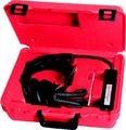 WINMAX Профессиональный Двигатель механика Стетоскоп Автомобилей/автомобили/авто Диагностический/Диагностика Инструмент WT04D2019