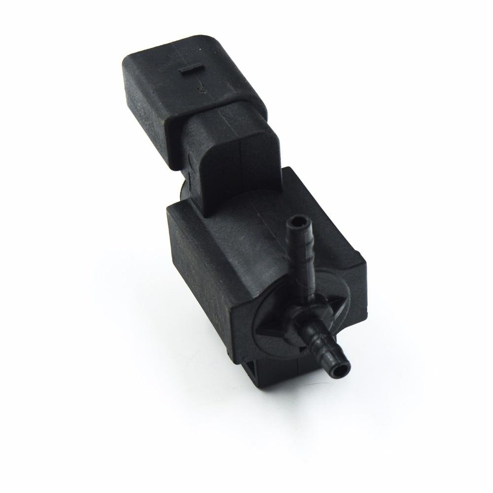 contr le de purge canister lectrovanne pour audi a4 a6 quattro vw beetle passat sharan seat. Black Bedroom Furniture Sets. Home Design Ideas