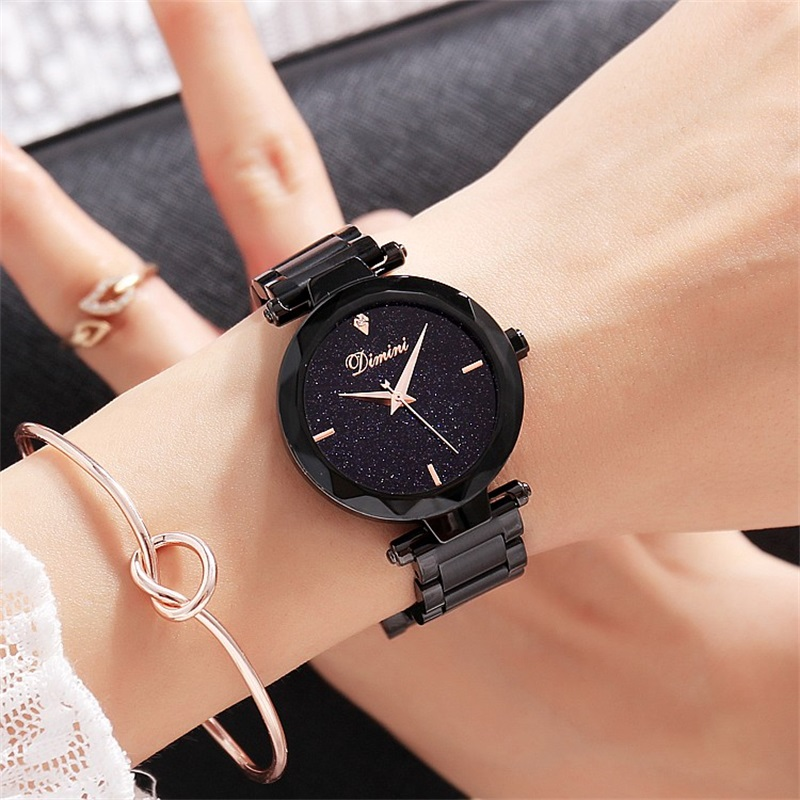 Women Watches Stainless Steel Quartz Watches Fashion Luxury Lady Wrist Watch Movement Clock Women's Wristwatch Relogio Feminino watch women luxury brand lady crystal fashion rose gold quartz wrist watches female stainless steel wristwatch relogio feminino