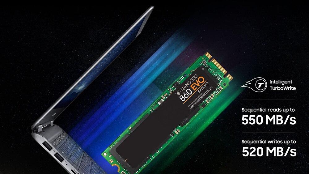 1-Samsung-SSD hard disk internal external hard drive harddisk 2.5 3.5 m2 msata sata NVMe PCIe USB 120GB 240GB 480GB 500GB 1TB 2TB 4TB hdd for computer Desktop tablet kingdian