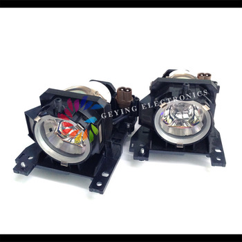 FREE SHIPMENT NSHA  220W Original Projector Module Lamp DT00911 for HI TA CHI CP-90X CP-900X CP-960X CP-6680X CP-X201