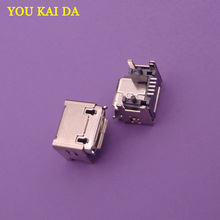 Replacement Usb-Dock-Connector Charging-Port Micro-Usb for 3 Bluetooth-Speaker 20pc/Lot