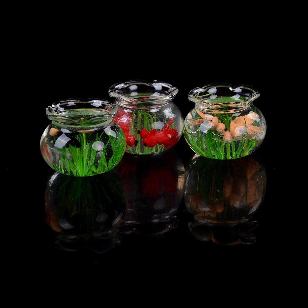 mini aquarium toy promotion shop for promotional mini aquarium toy