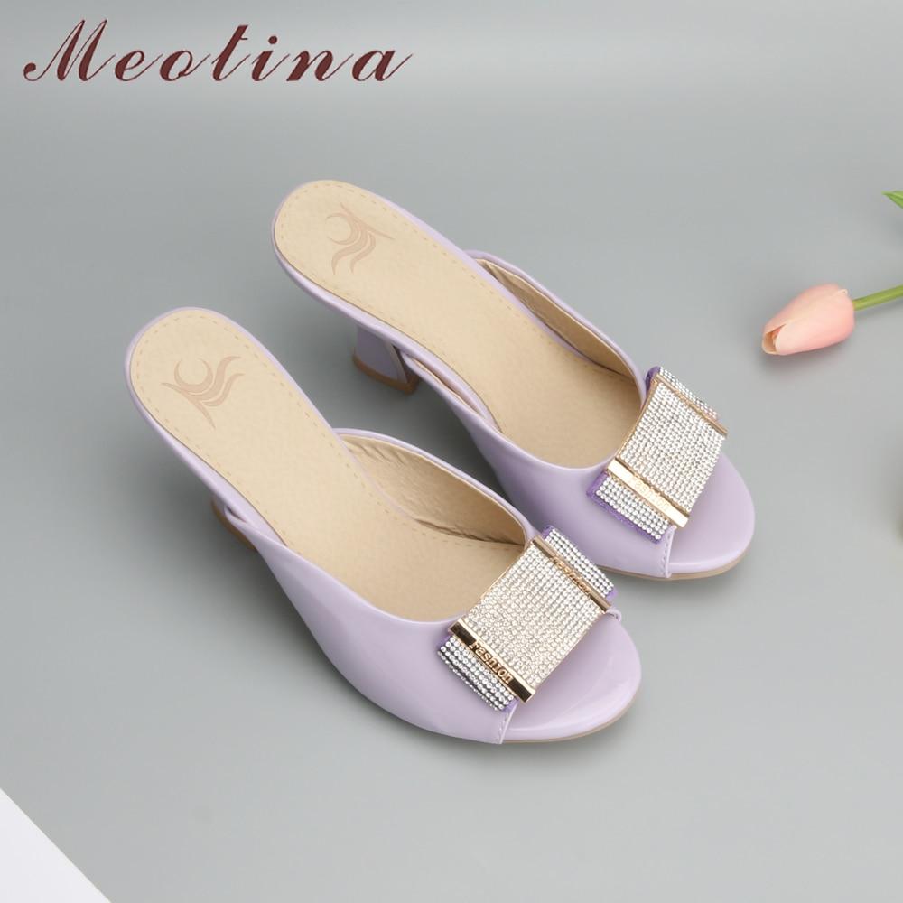 023474b620990 Купить Женщины   Обувь