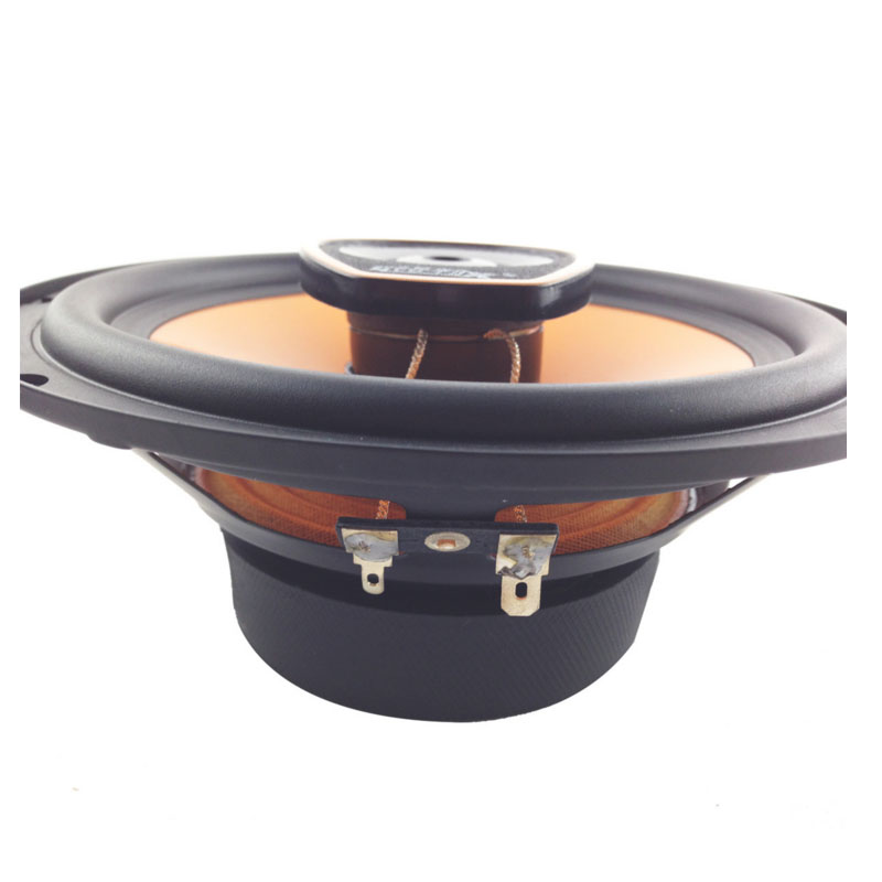 car speaker 6.5inch with grill