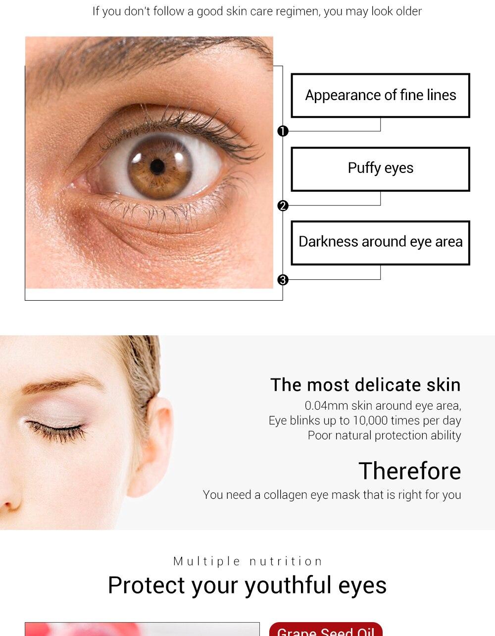 collagen eye mask-2