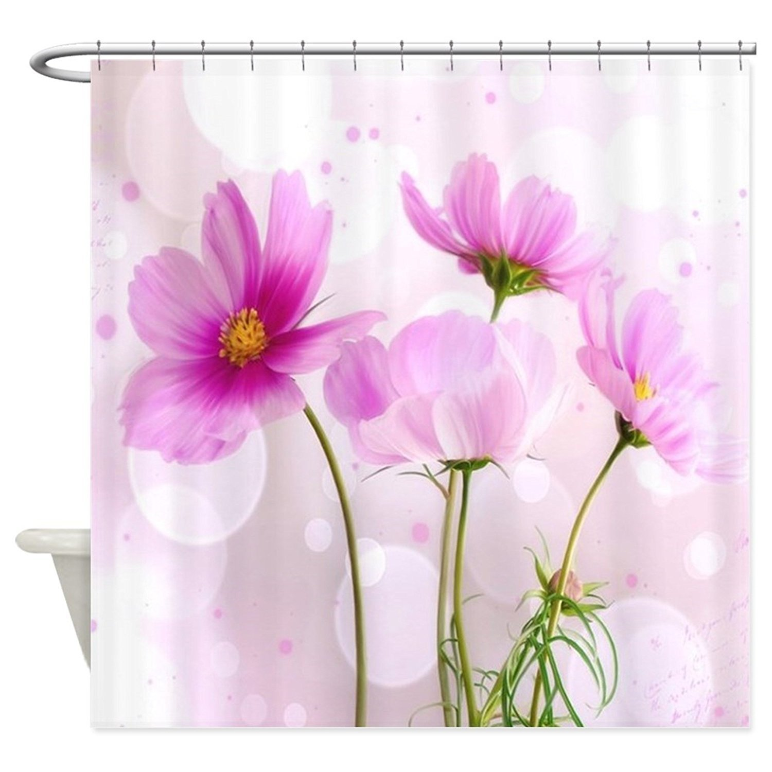 popular pink cosmos flower-buy cheap pink cosmos flower lots from