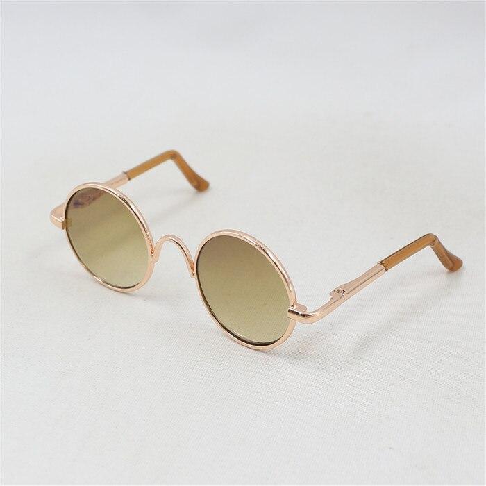 Neo Blythe Doll Glasses 1pc 6