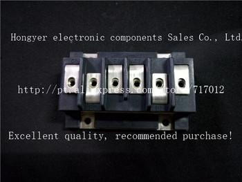 Free Shipping EVM31-050 New GTR Module:150A-500V,Can directly buy or contact the seller