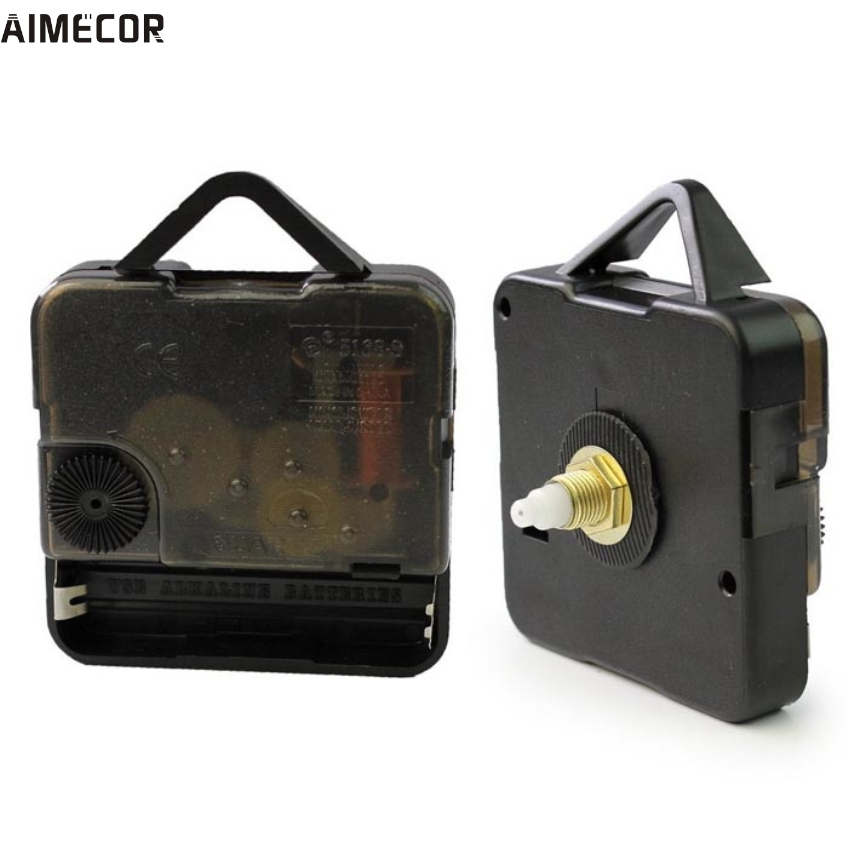 Aimecor 1PC Χρόνια Δώρα Μαύρη Μόδα Απλά - Διακόσμηση σπιτιού - Φωτογραφία 4