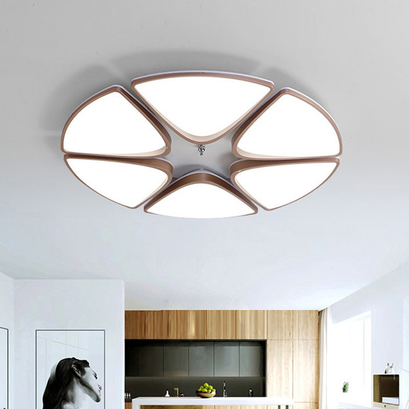 Round Surface Mounted Modern Ceiling Lights For Bedroom Living Room Kitchen Fixtures Lighting Lamparas De Techo Home DecoretiveRound Surface Mounted Modern Ceiling Lights For Bedroom Living Room Kitchen Fixtures Lighting Lamparas De Techo Home Decoretive