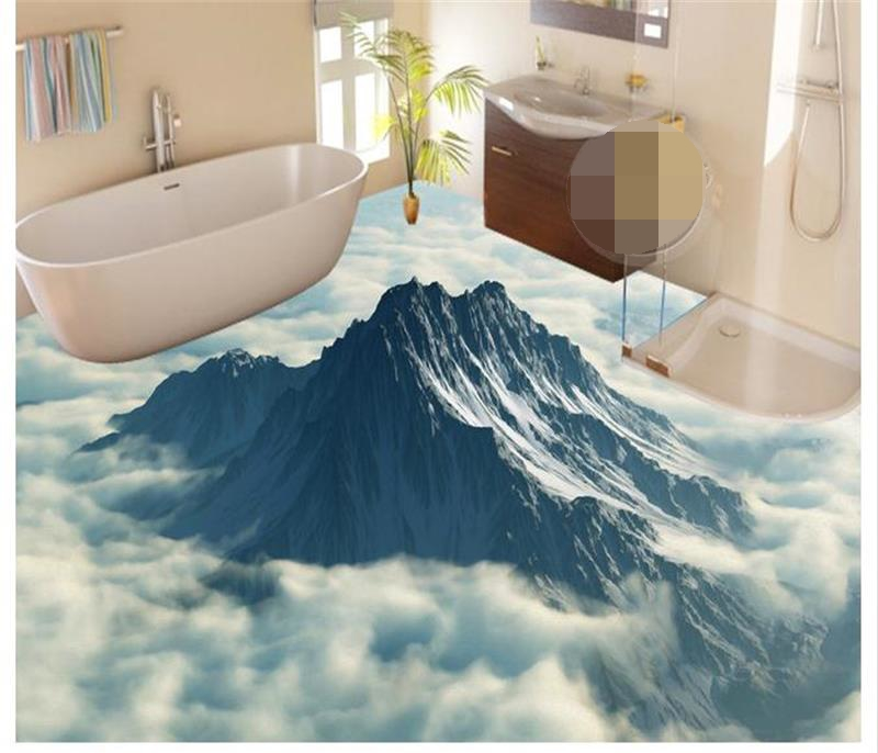 Online get cheap texturizer for kids for 3d wallpaper for bathroom