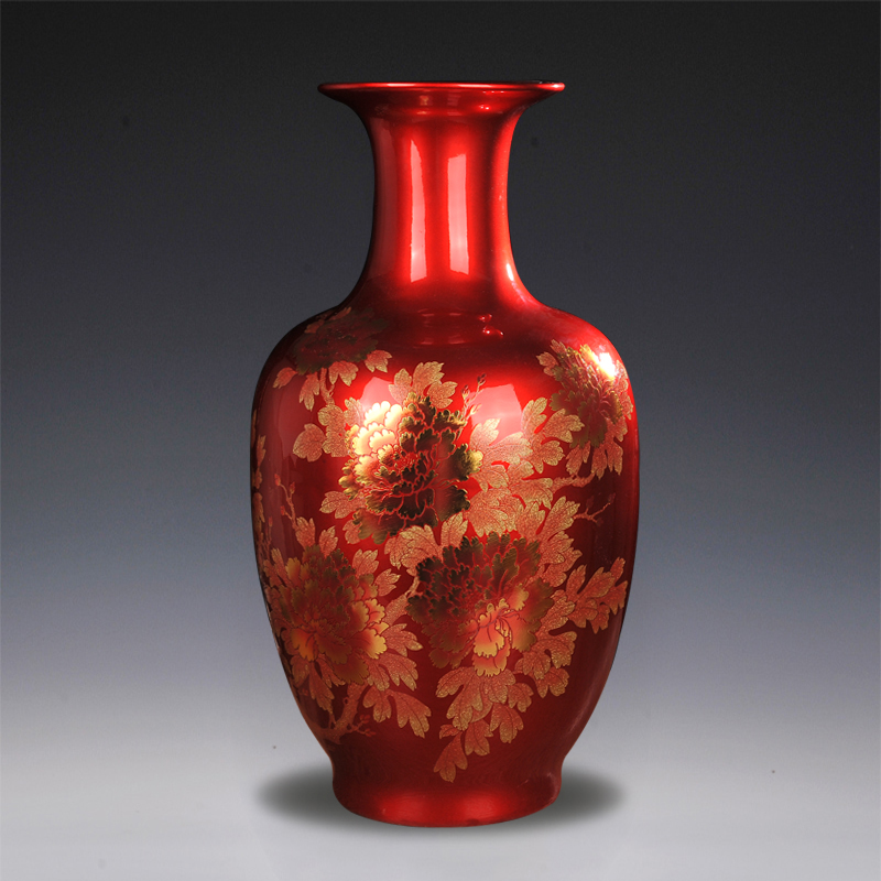 francese vasi-acquista a poco prezzo francese vasi lotti da ... - Arredamento Francese Moderno