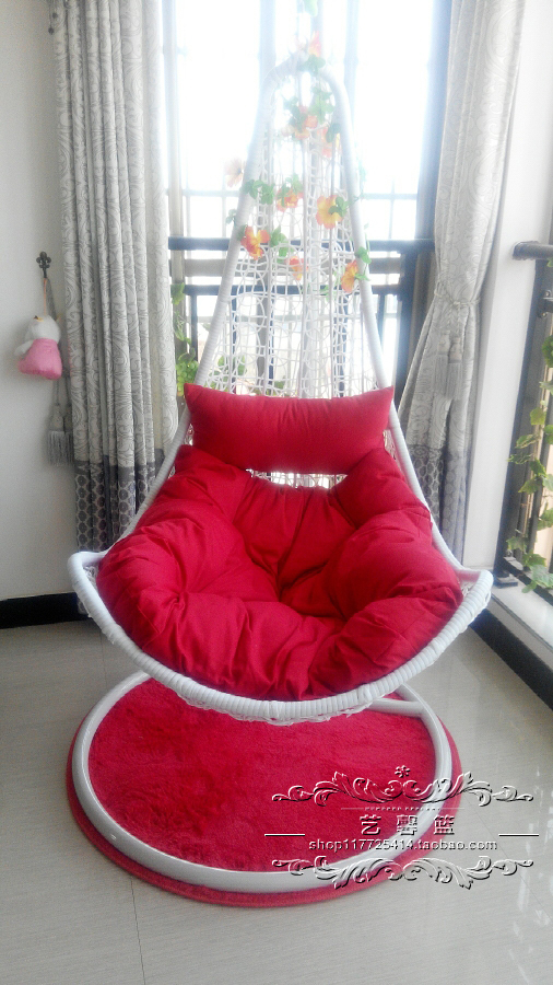 online buy wholesale single swing chair from china single