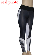 Fitness Sportswear Leggings