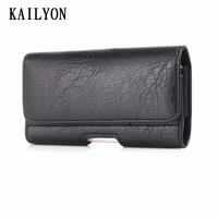 New Item Fasion For Highscreen Omega Prime Mini Case PU Flip High Quality Luxury Leather Silicon