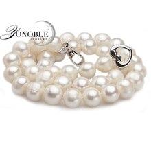 colliers de mariage femmes perle D&rsquo ...