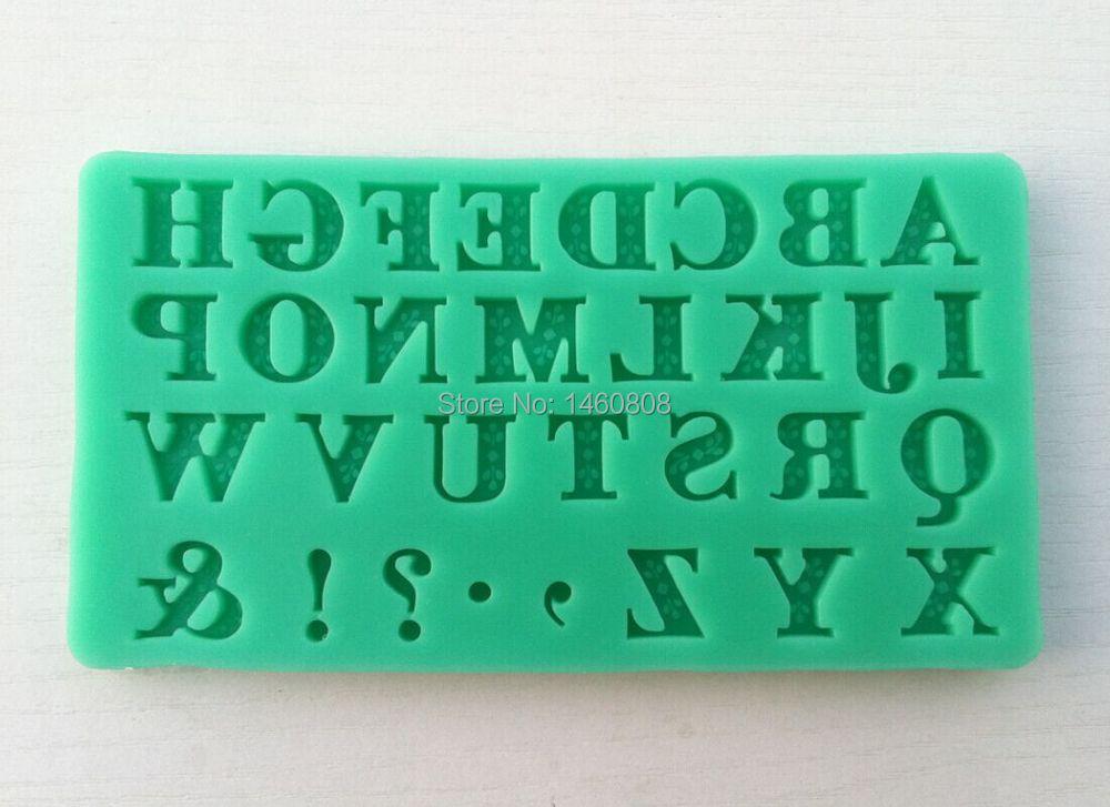 savon 5 lettres