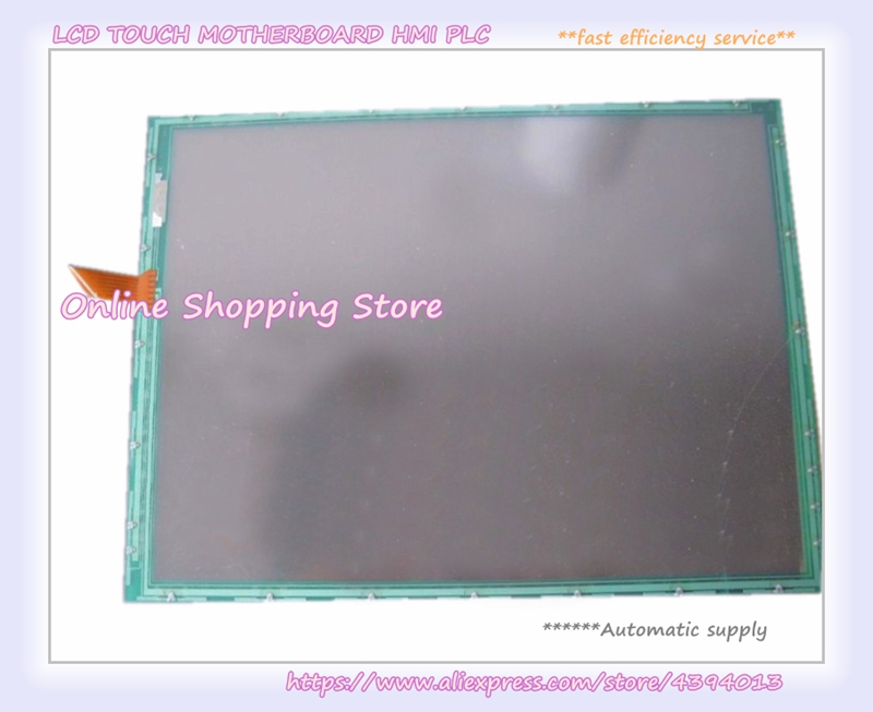 New original offer 7 inch N010-0510-T235 Touch Screen glass цены