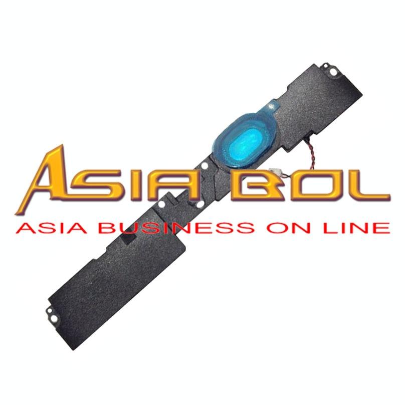 Новый модуль громких динамиков гибкий кабель Замена платы pcb части для ASUS Google Nexus 7 2nd Gen ME571K 2013