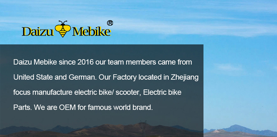 HTB1v48PKeGSBuNjSspbq6AiipXaO - 36v 250w Electrical Bike With Brushless Electrical Wheel Lithium Battery in body Commonplace Kind foldable Electrical Bike New Arrival