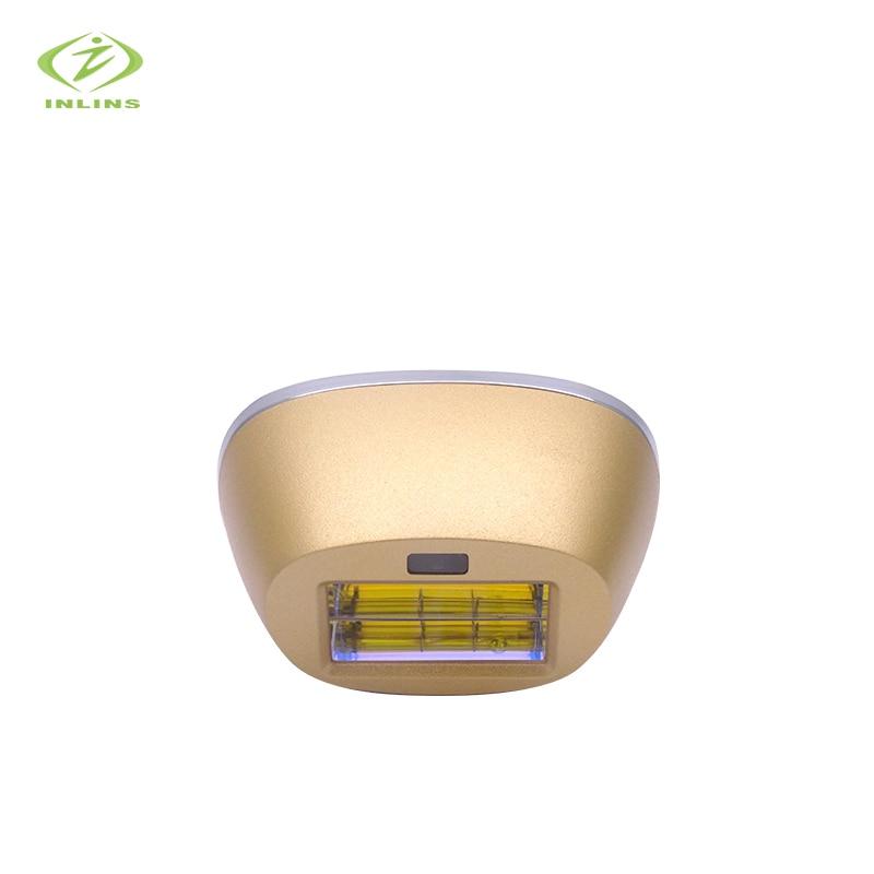 400,000 Flash IPL Hair Removal Lamp Replaceable Head For  IPL Hair Removal Photoepilator LATYS-3 джон дэвисон рокфеллер как я нажил 500 000 000 мемуары миллиардера