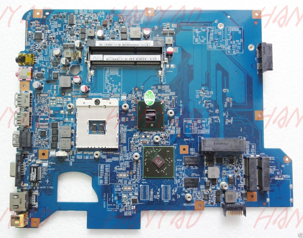 MB.BHB01.001 For Acer NV59 Laptop Motherboard ddr3 MBBHB01001 MainboardMB.BHB01.001 For Acer NV59 Laptop Motherboard ddr3 MBBHB01001 Mainboard