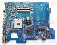 MB.BHB01.001 For Acer NV59 Laptop Motherboard ddr3 MBBHB01001 Mainboard da0el7mb6c0 for acer 5810t laptop motherboard mainboard ddr3