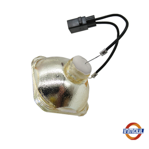Image 2 - Inmoul a + 品質と95% 輝度プロジェクターランプ電球エプソンEH TW2800 ELPLP49/EH TW3000/EH TW3800/EH TW5000/EH TW5800