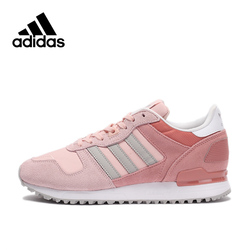 Adidas Official New Arrival Originals Women's Skateboarding Shoes Sneakers S79798 S79799