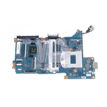 FASRSY1 A3688A Main Board For Toshiba Portege R30 R30-A Laptop motherboard SR17E HM86 P000598350 DDR3