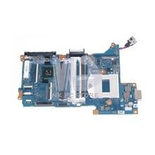 FASRSY1 A3688A Main Board For Toshiba Portege R30 R30-A Laptop motherboard SR17E HM86 P000598350 DDR3