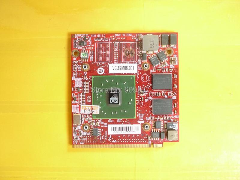 USB разветвитель ATI Radeon HD3470 216/0707009