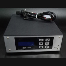 500W/20khz High performance ultrasonic welding generator,welding Plastic toys, car lights, chargers shell