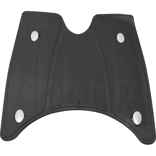 honglue For Yamaha VINO 5AU two-stroke 5BM motorcycle Accessories scooter rubber foot pad three colors Thicker soft rubber pedal