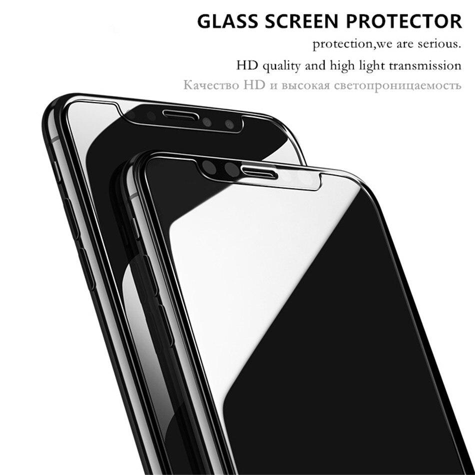 luxury iphone x case1