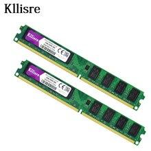 Гб) kllisre настольных ram памяти x мгц гб в шт.