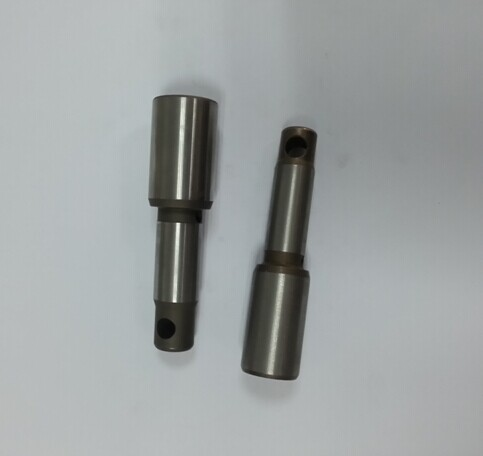 Aftermarket Plunger rod Wager Spraytech 551-537 / 551537 Piston Rod EPX2255 cnc machining plunger piston pin part