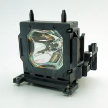 LMP-H210 Remplacement Lampe De Projecteur pour SONY VPL-HW45ES VPL-HW45EW VPL-HW65ES