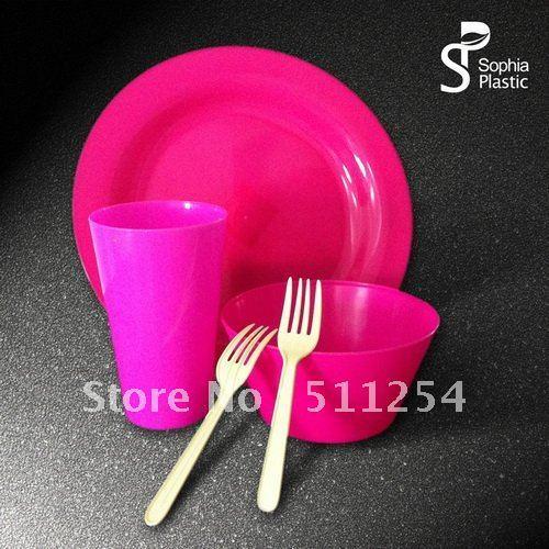 dinnerware tableware