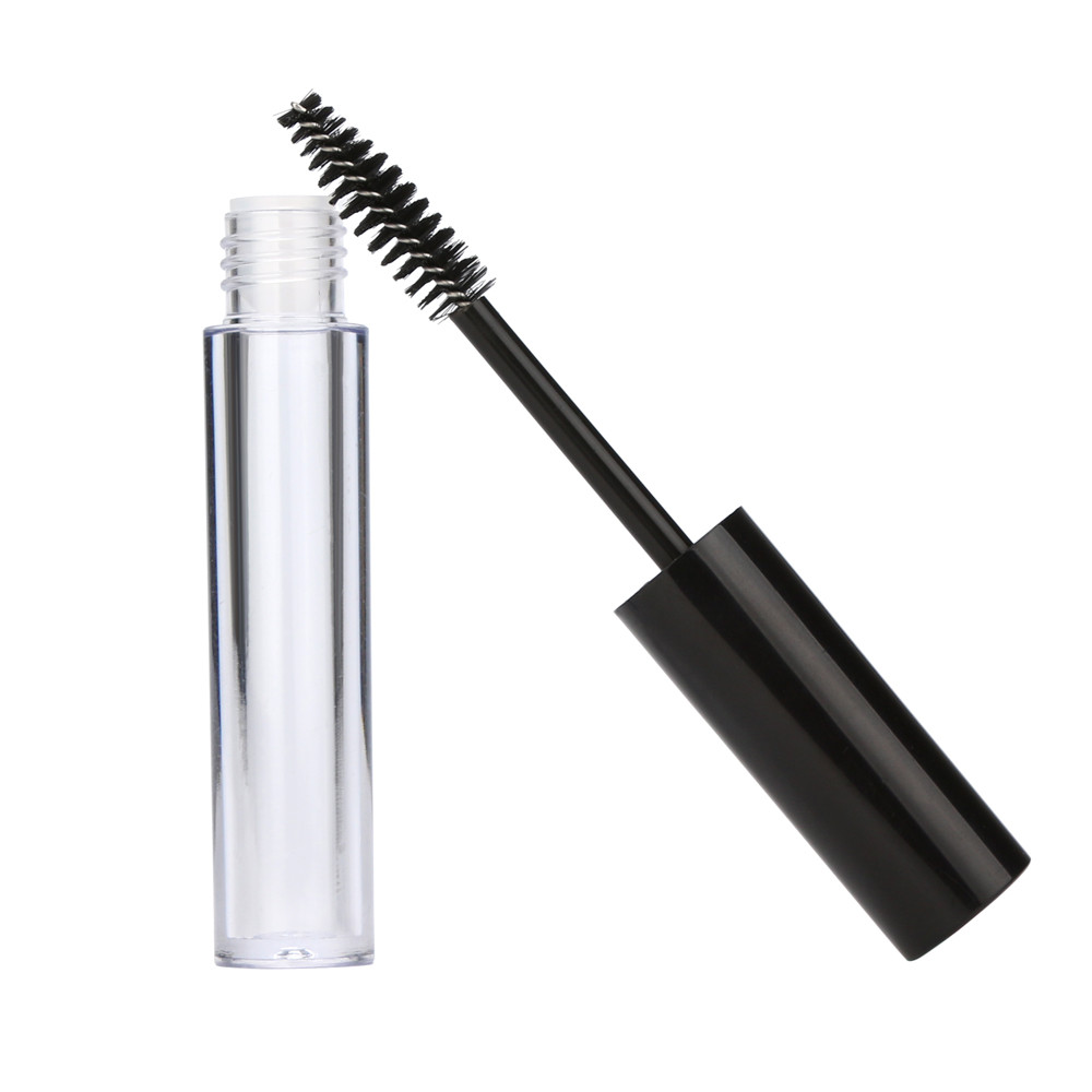 Sub-bottle Mascara Empty Bottle Eyelash Growth Growth Liquid Bottle Empty Tube Compact Portable Beauty Gadget