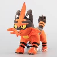 High Quality Torracat Plush Toys Dolls Stuffed Animals Cartoon Soft Toys For Children 22 30 Cm