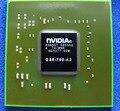 1 PCS frete grátis G86-750-A2 G86 750 A2 laptop north south bridge BGA chip de garantia de qualidade