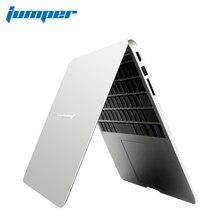 14 »ноутбук intel core i7-4500u ноутбук 4 г ddr3 128 ГБ ssd windows 10 ultrabook 1920×1080 fhd ноутбук акции jumper ezbook i7