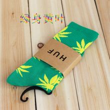 цена на Shape Socks Cotton Loose for  Herb Tobacco Cigarette Smoke Smoker Grinder Water Pipe Accessories Unisex