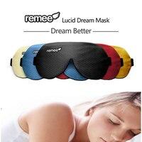 Smart Remee Lucid Dream Mask Dream Machine Maker Dreams Sleep 3D VR Eye Masks Inception